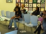 Open Mic Night - Pike Library 2-15-2012